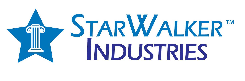 StarWalkerIndustries_Logo.jpg